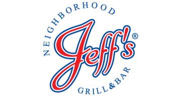 Jeff's Neighborhood Grill & Bar