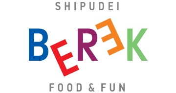 Shipudei Berek - Food & Fun